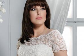 Kolekcja sukien ślubnych XXL