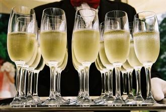 Jaki alkohol wybrać na wesele?