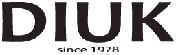 diuk_logo