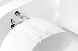 Zdjęcia ślubne - foto HQ
