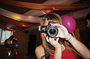 goscie-weselni-fotograf-amator