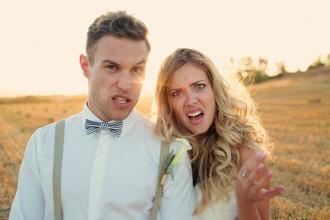 Budżet ślubny - ile kosztuje ślub?