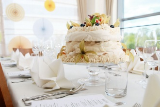 Jak wybrać odpowiednią salę weselną?