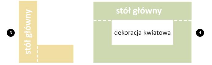 stoly_l_obirkt_zam