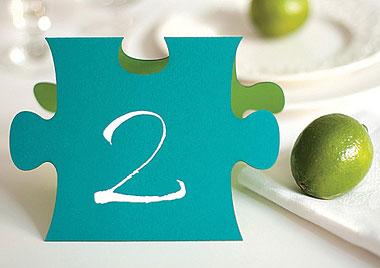 stylowa-sala-weselna-numeracja-stolow