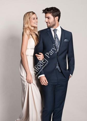 Kolekcja mody męskiej - TZIACCO_2015_2_Bild_03