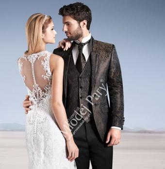 Kolekcja mody męskiej TZIACCO_2015_2_Bild_17