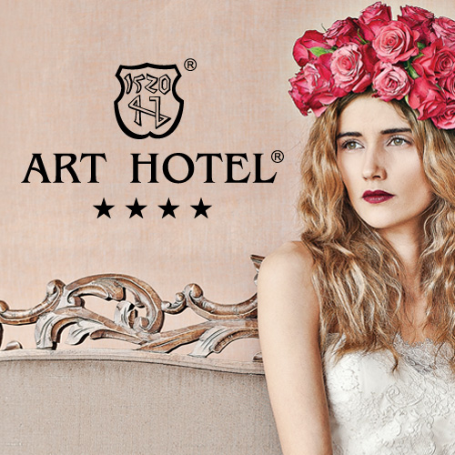 *Art Hotel ****