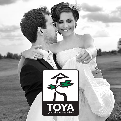 Restauracja Toya Golf