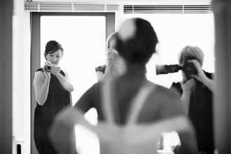 Ile kosztuje fotograf ślubny?