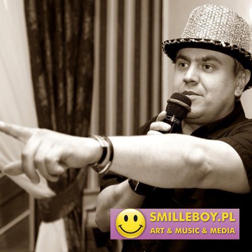 DJ Smilleboy Art&Music&Media