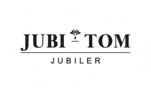 Jubi-Tom / obrączki ślubne Wrocław
