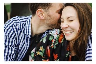 Jak konstruktywnie się kłócić w mzłżeństwie