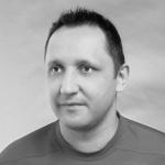 Kryspin Matusewicz