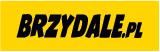 logo-brzydale