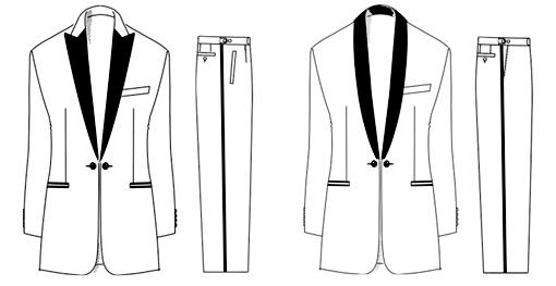 smoking-ze-spodniami02