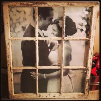 Rocznice ślubu