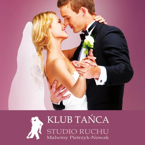*Klub Tańca – Studio Ruchu Malwiny Pietrzyk-Nowak
