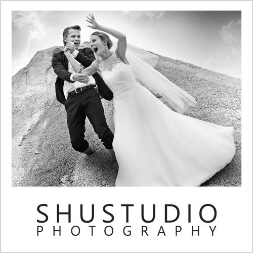 ShuStudio fotografia ślubna