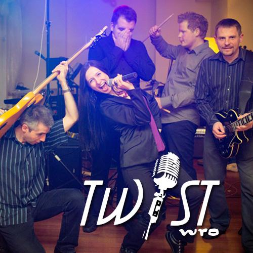 TwistWro