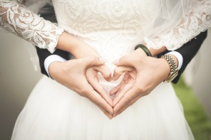 Wątpliwości przedślubne