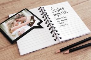 Ślubny biznesplan
