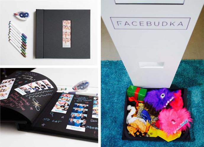 facebudka-album-pendrive-01