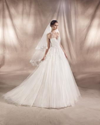 White One 2017_Loretta_SONIA-B