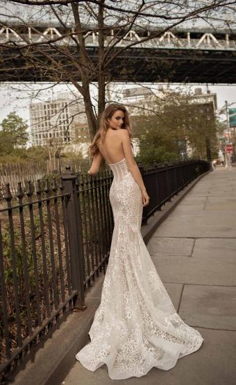Berta Bridal wiosna 2018 (25)