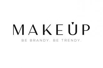 Sklep internetowy z kosmetykami makeup.pl