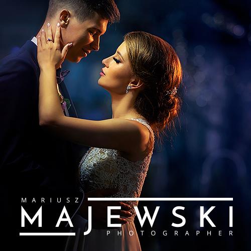 Mariusz Majewski
