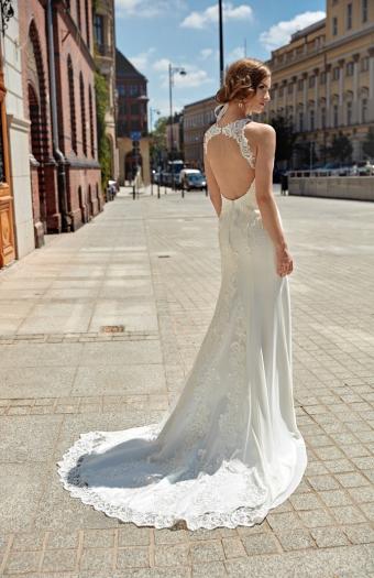 Lavinia-back