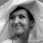 Malwina Pietrzyk-Nowak