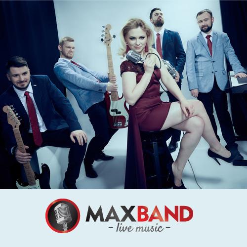 *Max Band