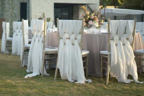 Ile włożyć do koperty na wesele?